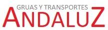 Gruas y Transportes Andaluz